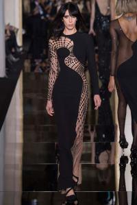 Atelier Versace28