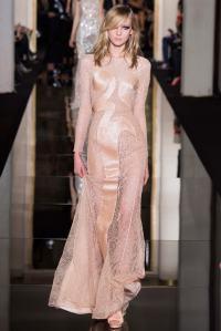 Atelier Versace31