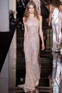Atelier Versace32