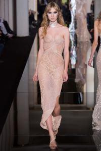 Atelier Versace33