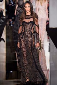 Atelier Versace34