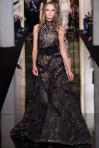 Atelier Versace35