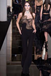 Atelier Versace37