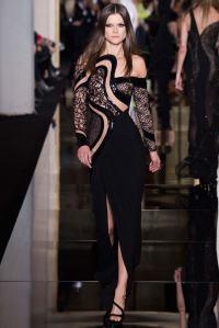 Atelier Versace39