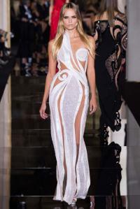 Atelier Versace40