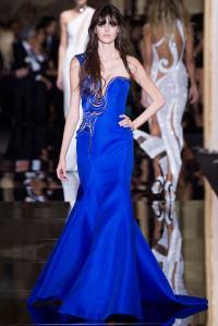 Atelier Versace42