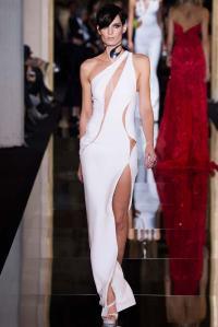 Atelier Versace43