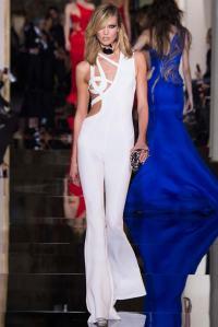 Atelier Versace44