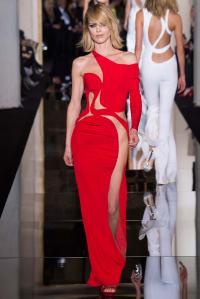 Atelier Versace45