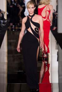 Atelier Versace46