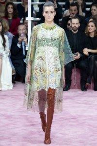 Christian Dior01