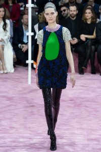 Christian Dior12
