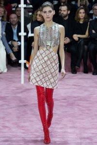 Christian Dior30