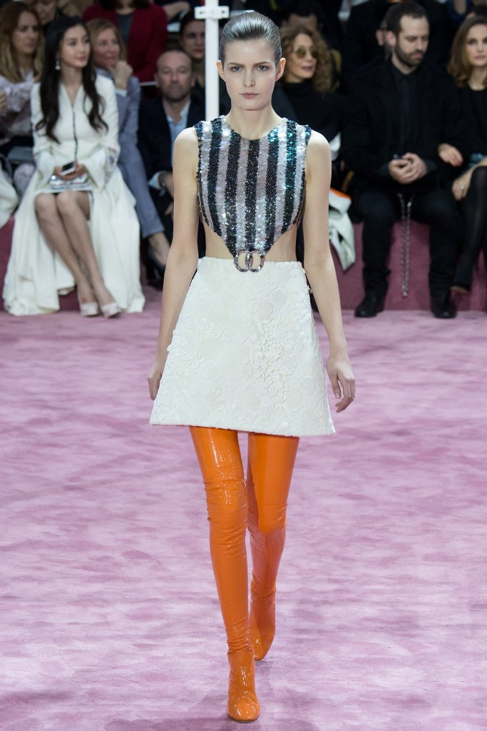 Christian Dior31