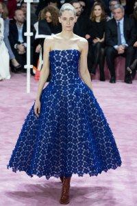 Christian Dior36