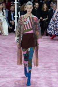 Christian Dior39