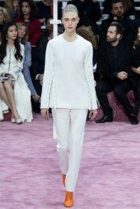 Christian Dior48