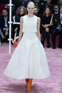 Christian Dior50