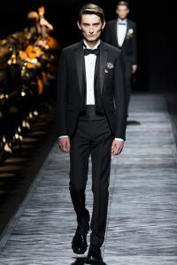 Dior Homme01
