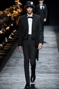 Dior Homme04