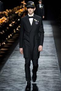 Dior Homme05