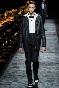 Dior Homme09