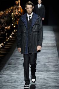 Dior Homme11