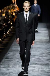 Dior Homme13