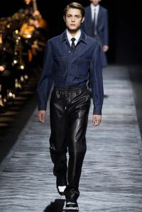 Dior Homme14