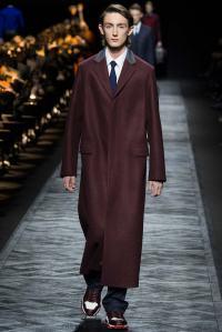 Dior Homme19