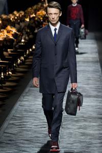 Dior Homme20