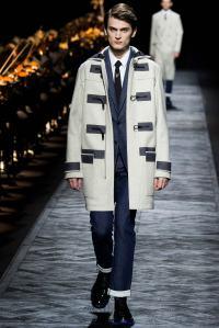 Dior Homme25
