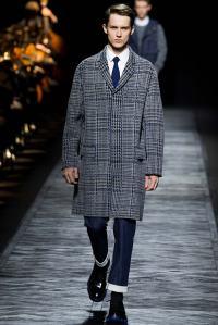 Dior Homme27