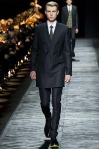 Dior Homme31