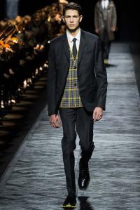 Dior Homme32