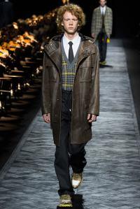 Dior Homme33