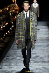 Dior Homme34