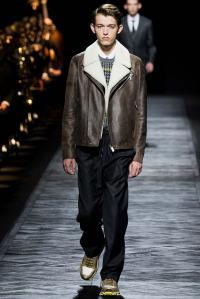 Dior Homme35