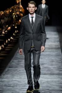 Dior Homme36