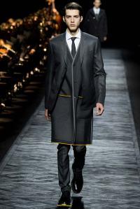 Dior Homme37
