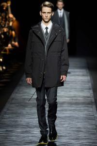 Dior Homme38