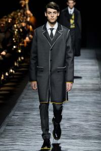 Dior Homme40
