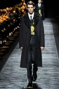 Dior Homme41