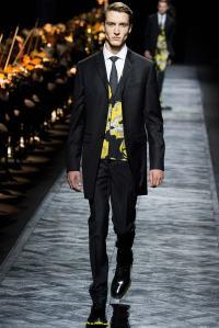 Dior Homme42