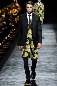 Dior Homme43