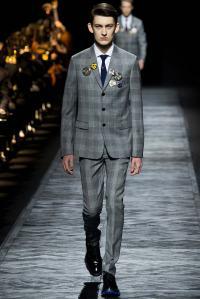 Dior Homme46