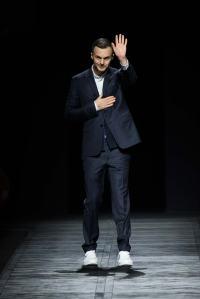 Dior Homme48