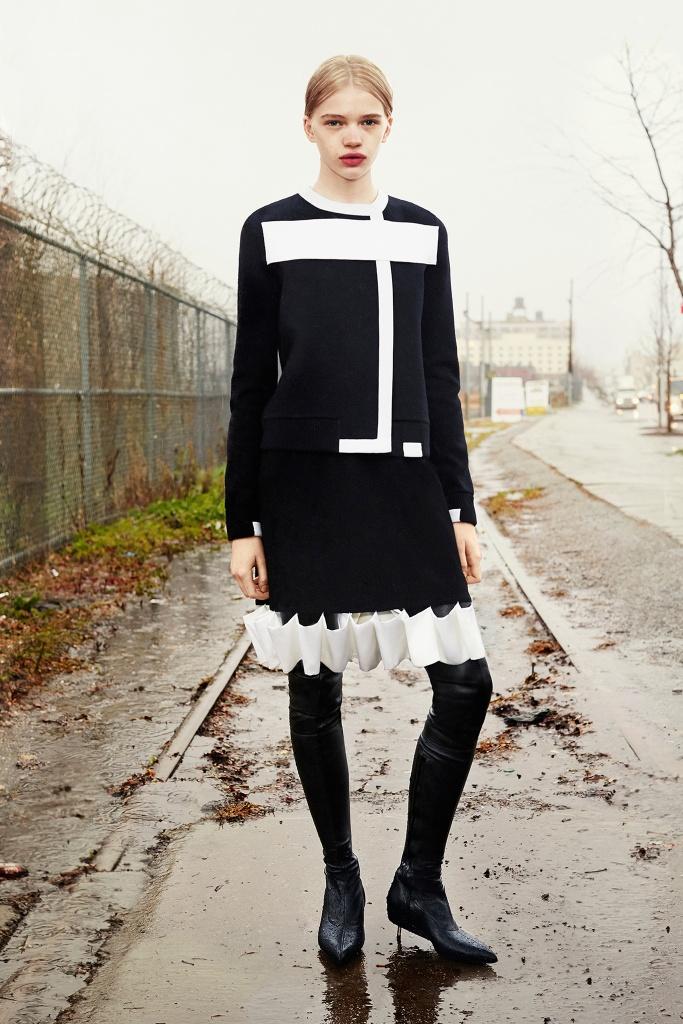 Givenchy_001_1366