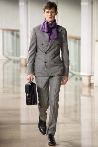 Hermès01