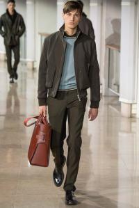 Hermès21